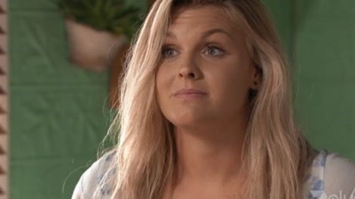 Home and Away (AU) - 32x98 Episode 7138