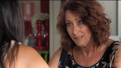 Home and Away (AU) - 32x96 Episode 7136
