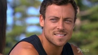 Home and Away (AU) - 32x95 Episode 7135