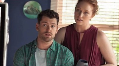 Home and Away (AU) - 32x86 Episode 7126