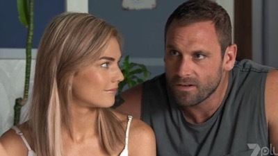 Home and Away (AU) - 32x85 Episode 7125