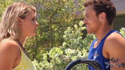 Home and Away (AU) - 32x82 Episode 7122