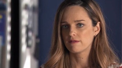 Home and Away (AU) - 32x81 Episode 7121