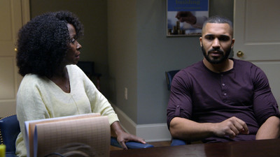 The Haves and the Have Nots - 06x07 A New Leaf