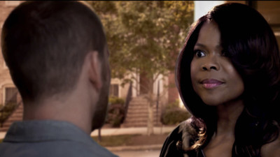 The Haves and the Have Nots - 06x05 Second Chances