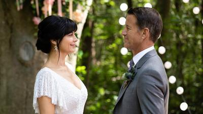 Good Witch - 05x02 The Forever Tree, Pt. 2