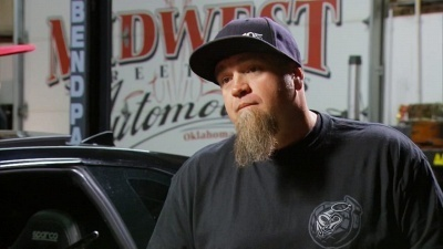 Street Outlaws - 13x13 Cash Days: Another Brick in The Wall