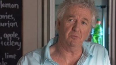 Home and Away (AU) - 32x110 Episode 7150