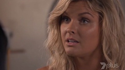 Home and Away (AU) - 32x108 Episode 7148