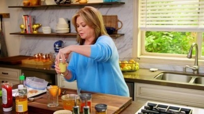 Valerie's Home Cooking - 09x13 Busy Mom's Weeknight Dinner Screenshot