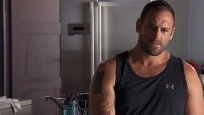 Home and Away (AU) - 32x113 Episode 7153