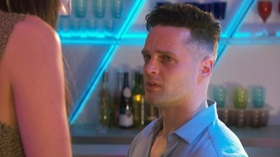 Hollyoaks (UK) - 25x139 Season 25, Episode 139