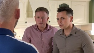 Hollyoaks (UK) - 25x137 Season 25, Episode 137
