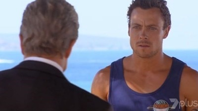 Home and Away (AU) - 32x122 Episode 7162 Screenshot