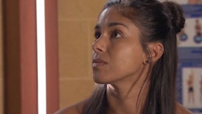 Home and Away (AU) - 32x119 Episode 7159
