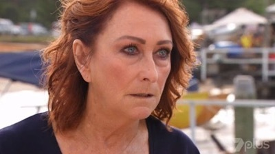 Home and Away (AU) - 32x118 Episode 7158