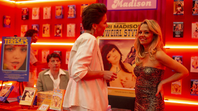 The Deuce - 03x01 The Camera Loves You
