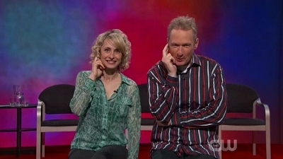 Whose Line Is It Anyway? - 15x07 Heather Anne Campbell 2