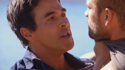 Home and Away (AU) - 32x124 Episode 7164