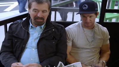 Wahlburgers - 10x07 Wahlbergs Home...Away From Home (Part 1) Screenshot