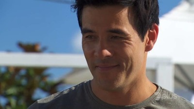 Home and Away (AU) - 32x169 Episode 7209