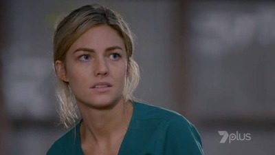 Home and Away (AU) - 32x168 Episode 7208