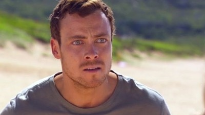 Home and Away (AU) - 32x164 Episode 7204