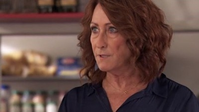 Home and Away (AU) - 32x163 Episode 7203