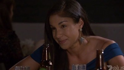 Home and Away (AU) - 32x162 Episode 7202
