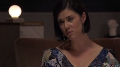 Home and Away (AU) - 32x160 Episode 7200