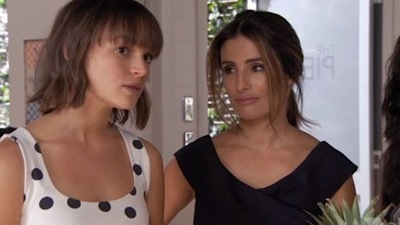 Home and Away (AU) - 32x156 Episode 7196