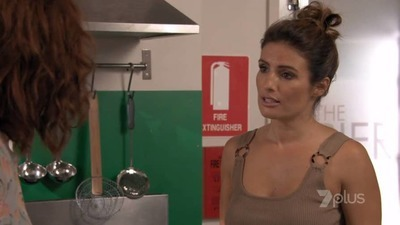 Home and Away (AU) - 32x154 Episode 7194
