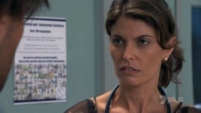 Home and Away (AU) - 32x153 Episode 7193