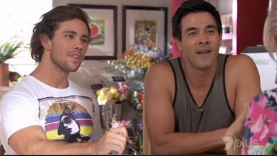 Home and Away (AU) - 32x152 Episode 7192