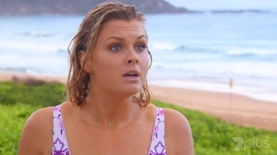 Home and Away (AU) - 32x150 Episode 7190