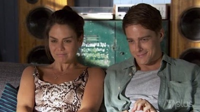 Home and Away (AU) - 32x147 Episode 7187