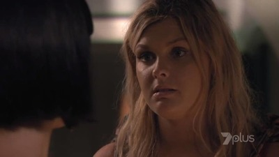 Home and Away (AU) - 32x145 Episode 7185
