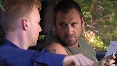 Home and Away (AU) - 32x140 Episode 7180