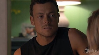 Home and Away (AU) - 32x139 Episode 7179