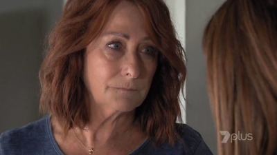Home and Away (AU) - 32x135 Episode 7175