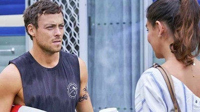 Home and Away (AU) - 32x132 Episode 7172