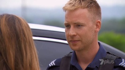 Home and Away (AU) - 32x131 Episode 7171
