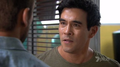 Home and Away (AU) - 32x130 Episode 7170
