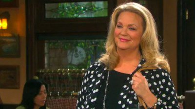 Days of our Lives - 54x225 Monday August 12, 2019
