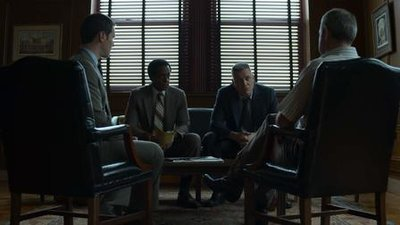 Mindhunter - 02x09 Season 2, Episode 9 Screenshot