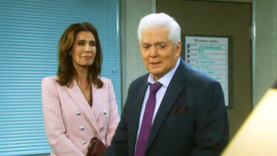 Days of our Lives - 54x246 Tuesday September 10, 2019