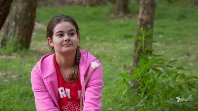 Home and Away (AU) - 32x184 Episode 7224