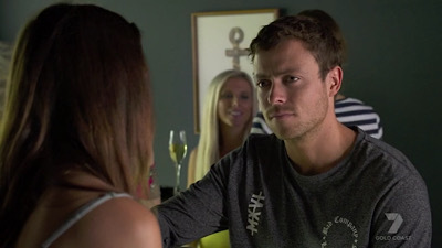 Home and Away (AU) - 32x182  Episode 7222