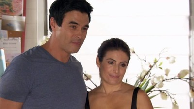 Home and Away (AU) - 32x179 Episode 7219