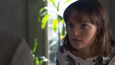 Home and Away (AU) - 32x178 Episode 7218